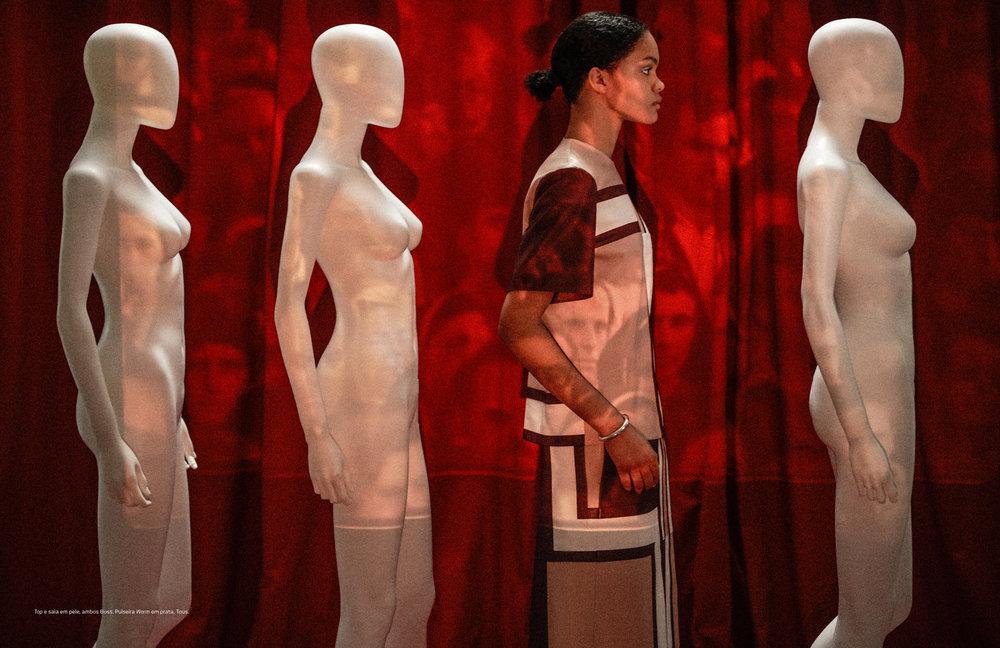 Vogue Portugal_Pela roupa morre o peixe_3.jpg