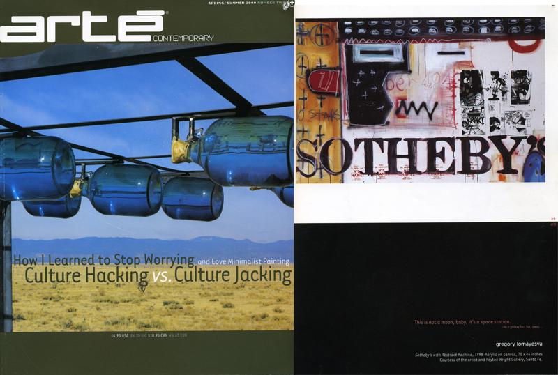 ARTE-magazine-2000.jpg