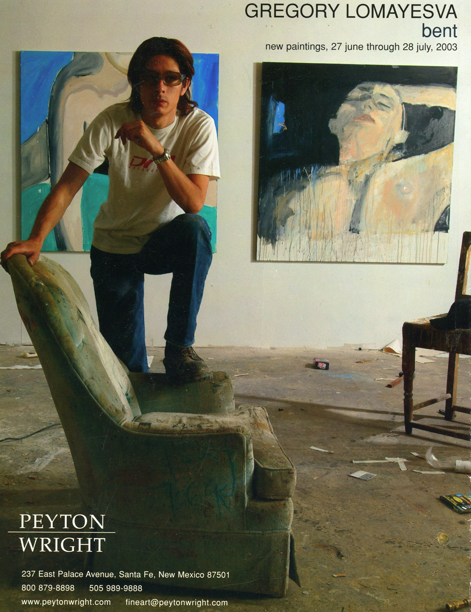 peyton-wright---bent-200.jpg