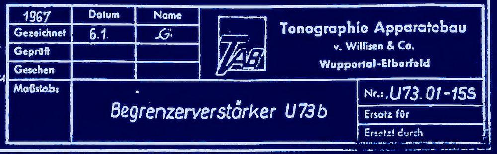 u73b-tab sheet .jpg