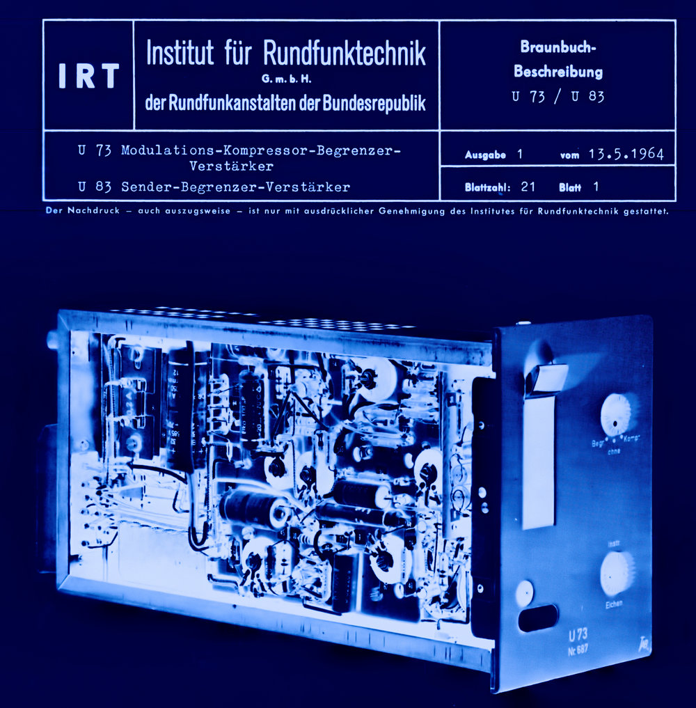 u73b print pdf unlock-1.jpg