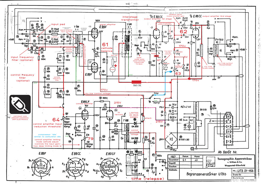 u73b schematic with notes.jpg