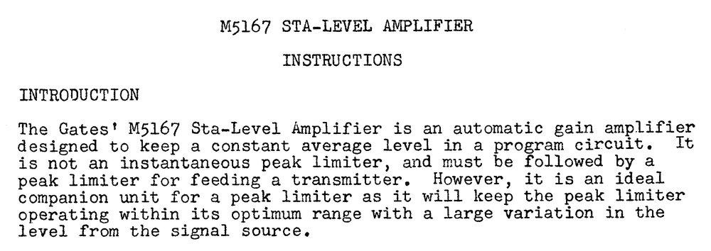 Sta-Level_Manual-4.jpg