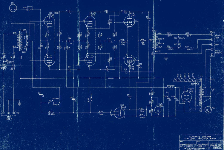 Sta-Level_Manual-15.jpg