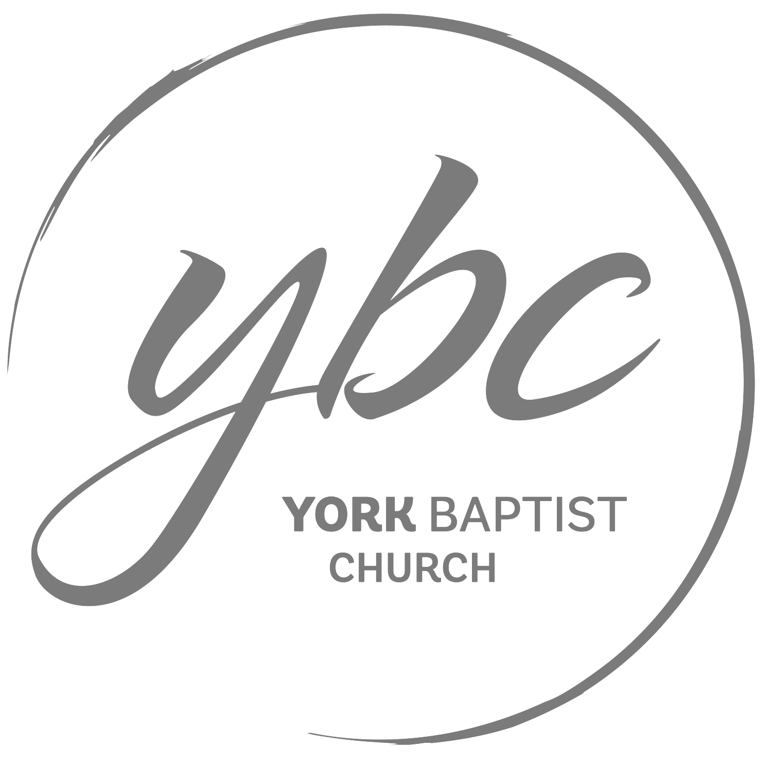York Baptist Church