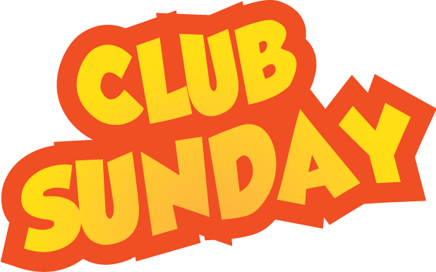 Running alongside the morning services we have a staffed crèche, Crèche Plus (pre-schoolers) and Club Sunday for  the kids. We also have a Bible class for young people up to the age of 14.