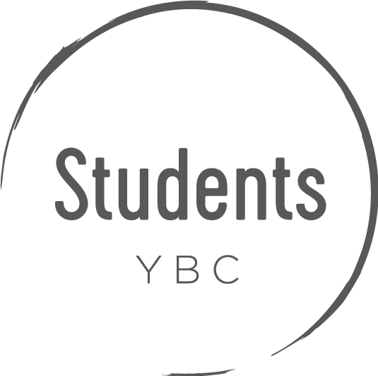 Who wants free food? Thought so! The student group at YBC have regular student lunches after the morning services, and 'Reflect' in the evenings which is a chance to hang out and discuss more about what we've been learning at the evening service.