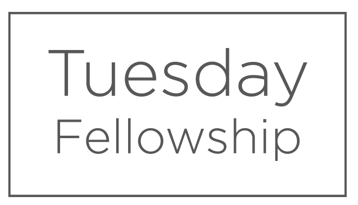 Our Tuesday Fellowship holds fortnightly informal meetings for worship, prayer and Bible teaching on alternate Tuesday afternoons at 2pm in the back hall. It seeks to provide a caring fellowship for people of any age. The Tuesday Fellowship faithfully supports of the work of the Baptist Missionary Society and other missionary organisations through prayer, giving and in practical ways where possible.