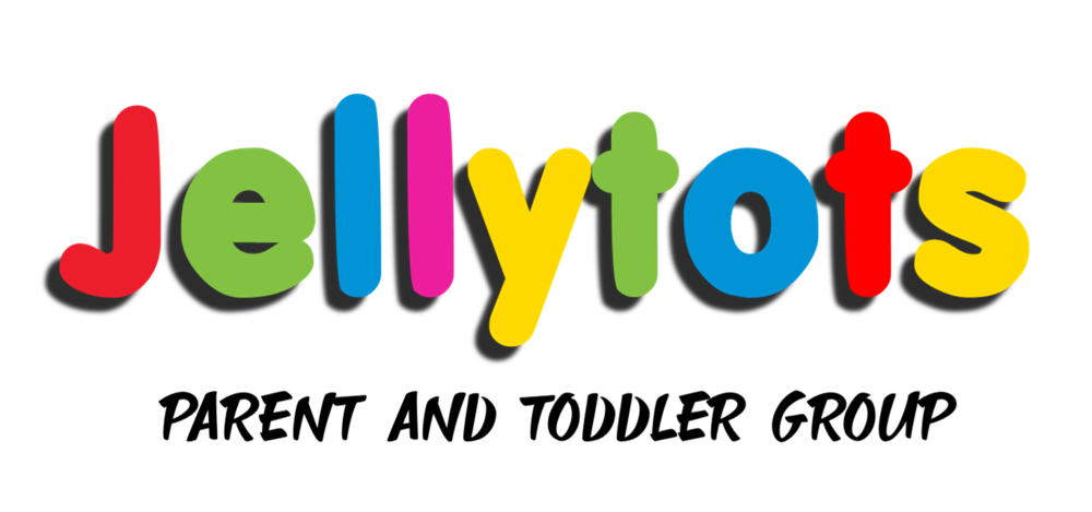 Wednesday and Friday mornings 10:00am - 11:30am (Back Hall) Jellytots is a group for parents or carers and pre-school children. There is no need to register - just turn up! in the back hall.