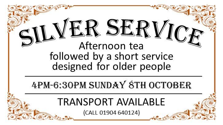 Silver service facebook 2017.jpg