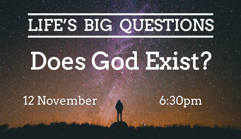 1. Does God Exist - website event.png