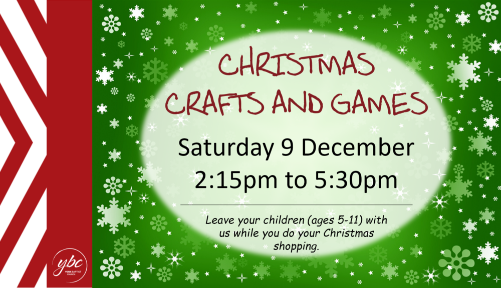 Christmas Crafts 2017 - website event.png