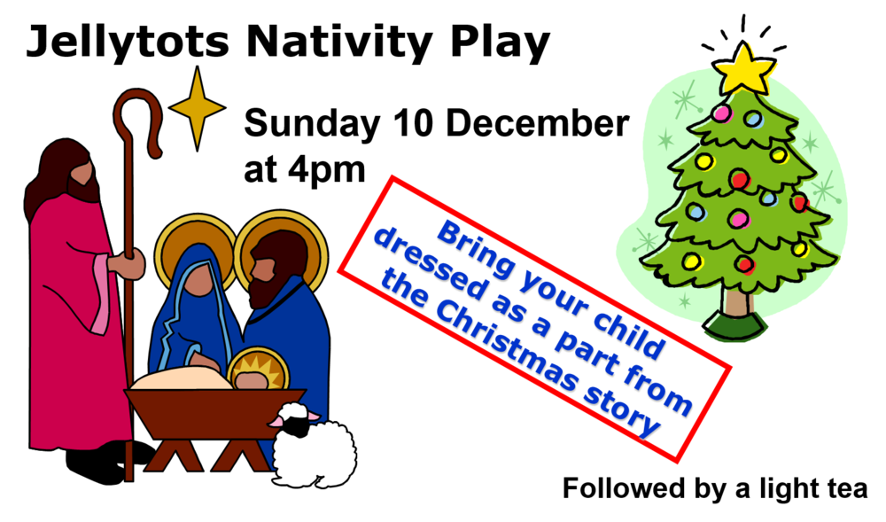 Jellytot nativity 2017 web event.png