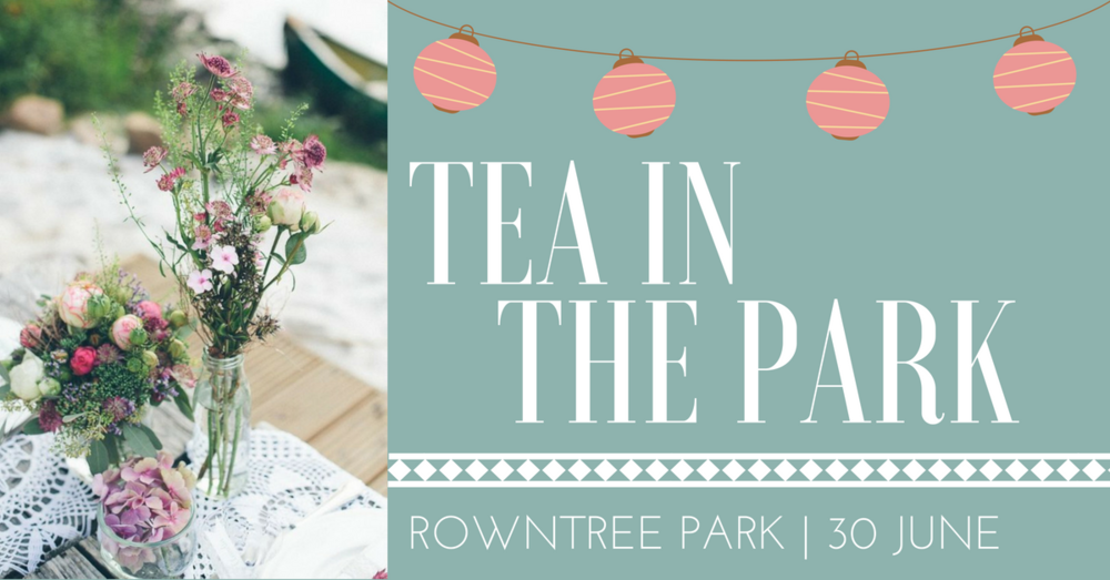 Tea in the park - YBC event.png