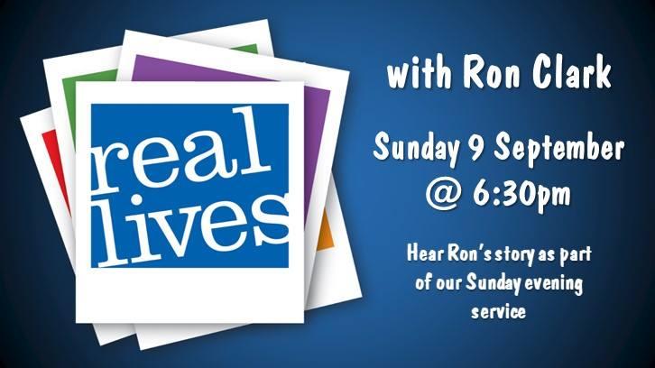 Real Lives Ron Clark.jpg