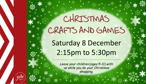 Christmas Crafts 2018 - Website event.png