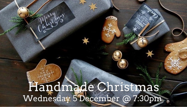 Handmade Christmas 2018 - Website event.png