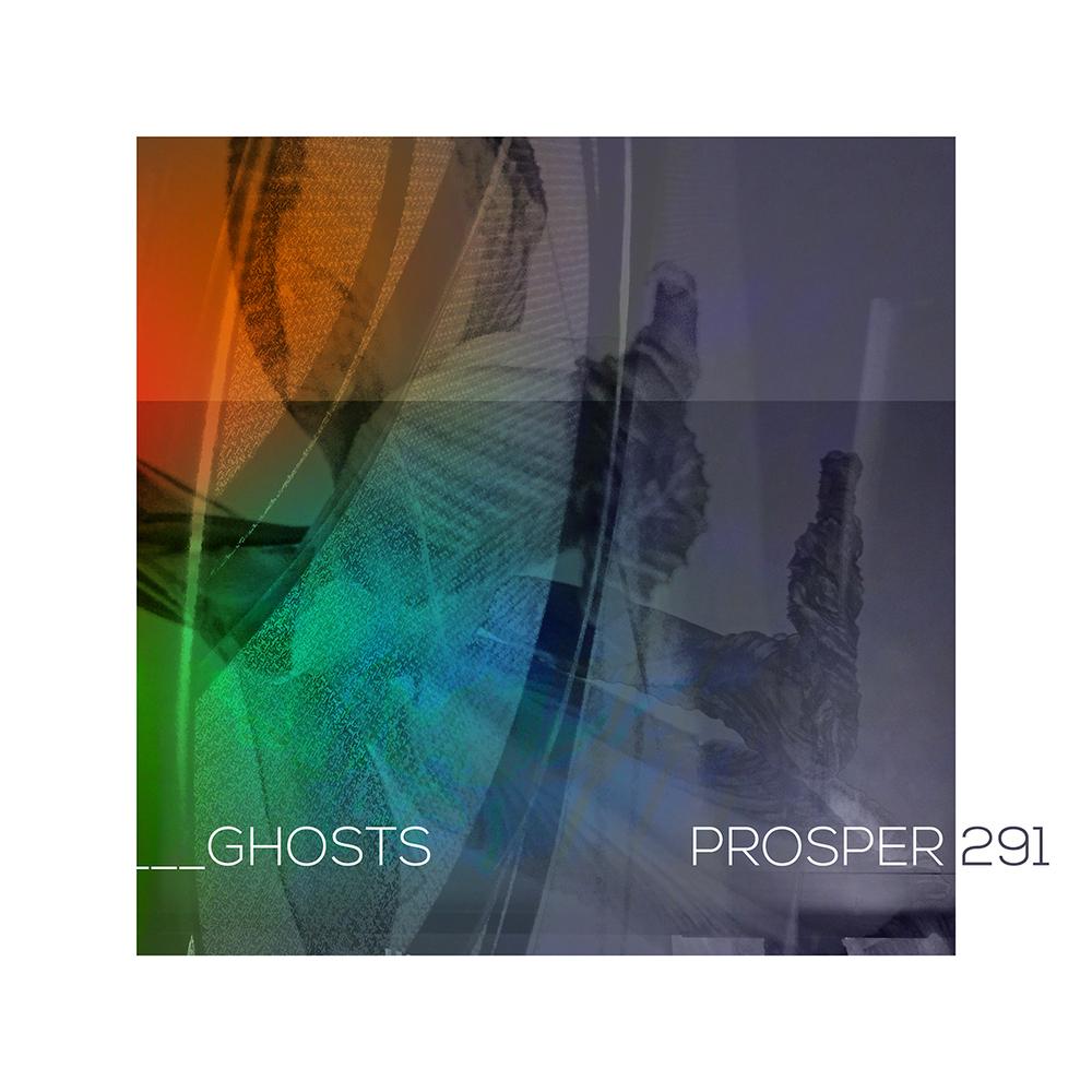 012 Prosper 291 Ghosts