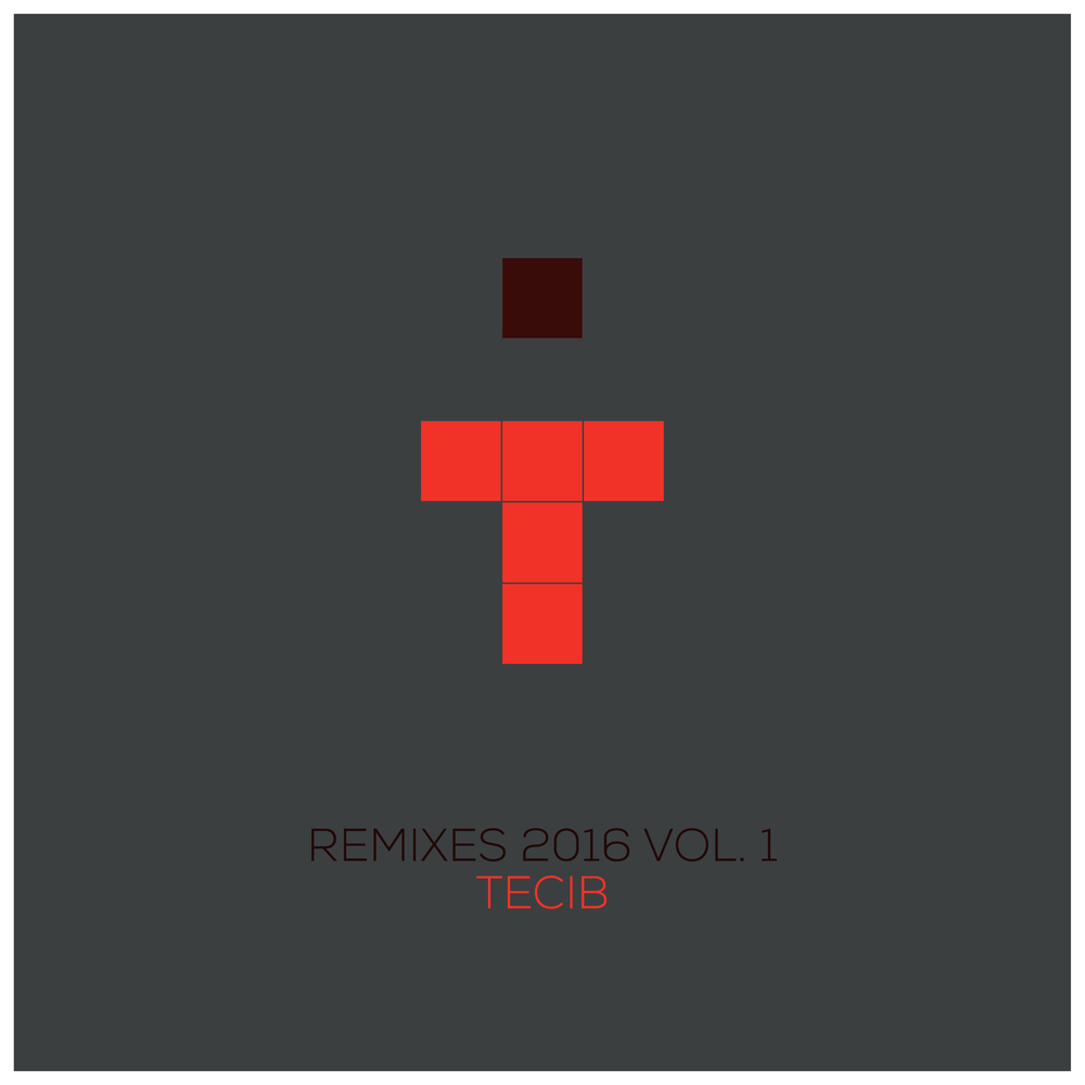 Tecib_017 Remixes 2016 Vol. 1.jpg
