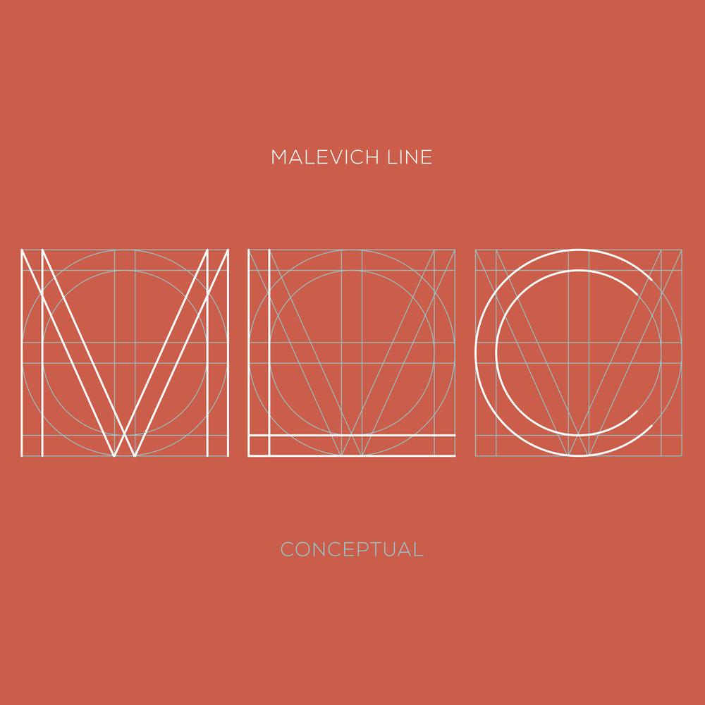 016 Malevich Line Conceptual.jpg
