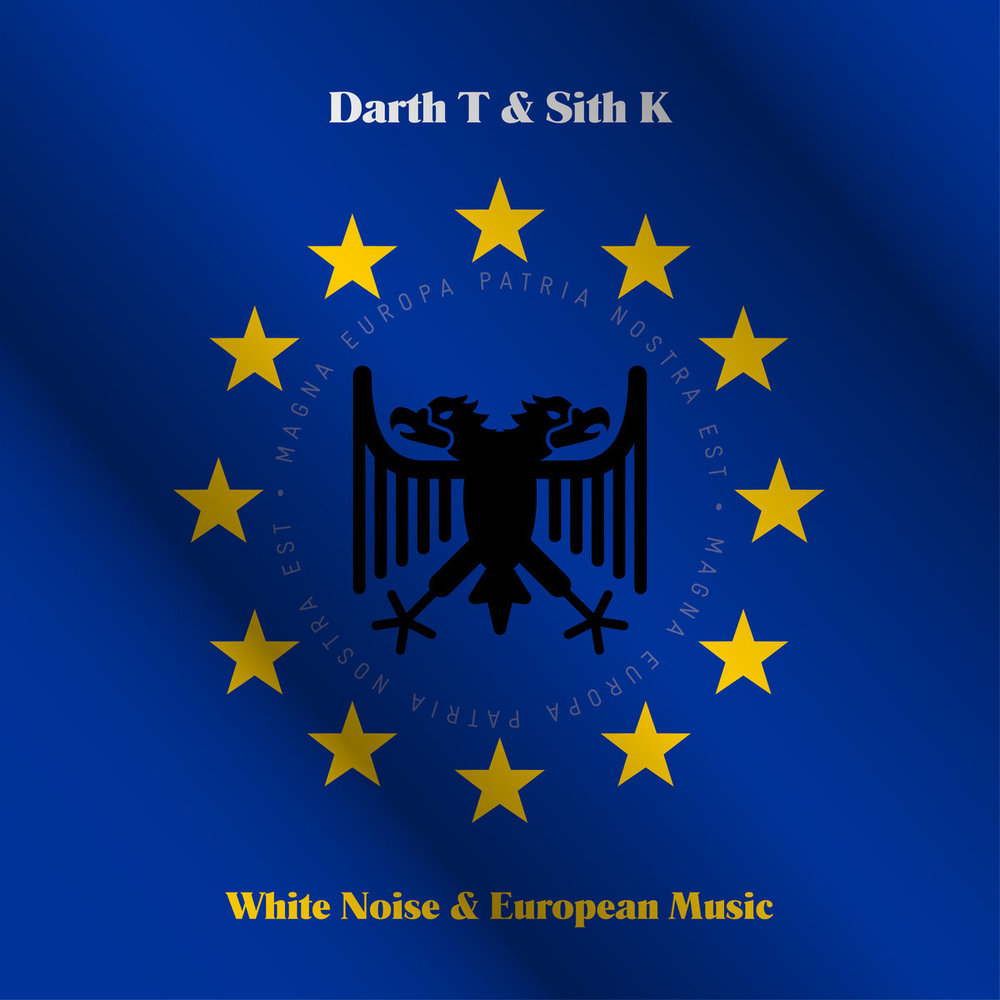 White Noise & European Music (Extra Tracks).jpg