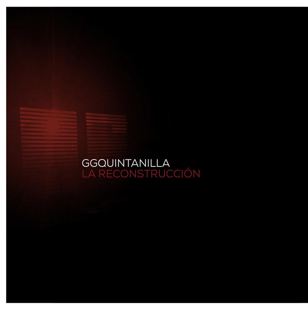 019 GGQuinatnilla La Reconstrucción
