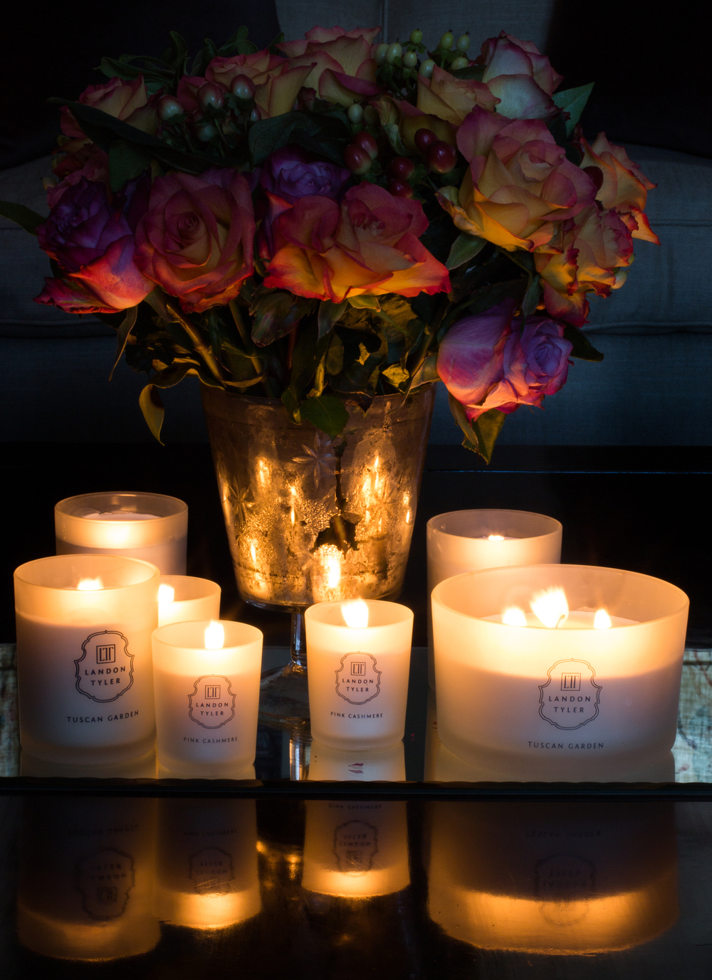 Flowers_Lounge_candles.jpg