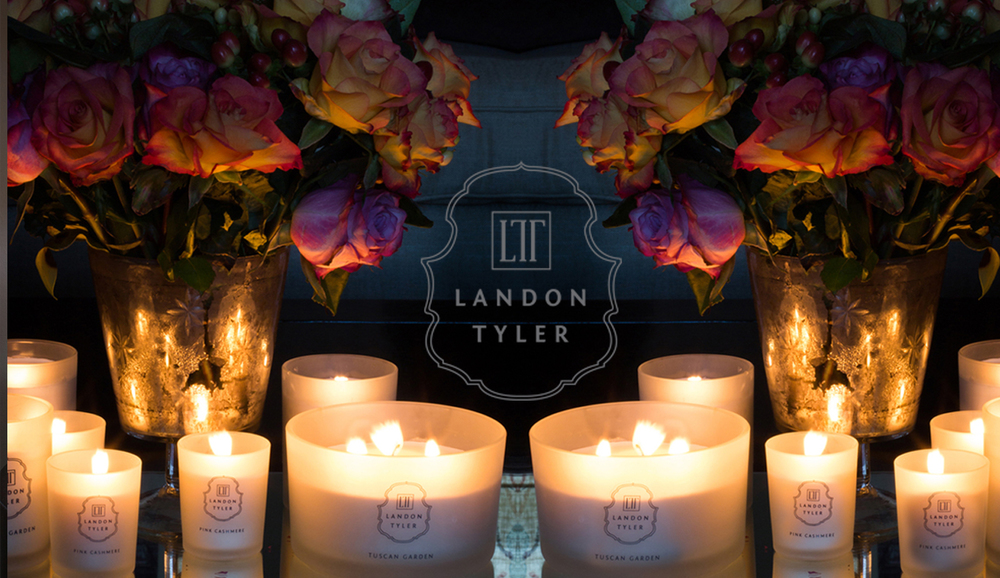 lounge_candles_logo_gallery.jpg