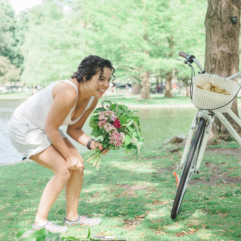 ghislaine-ruiz-esme-isolde-fine-art-boston-wedding-planner-photo