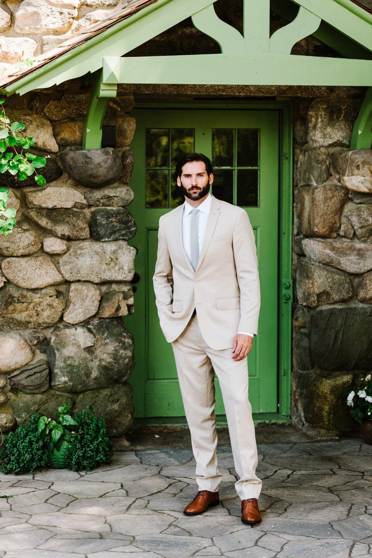 willowdale-estate-wedding-ghislaine-ruiz-esme-isolde-boston-wedding-planner-photo
