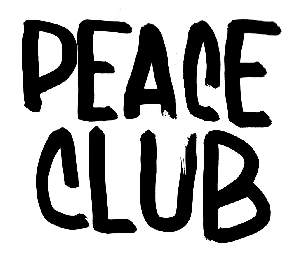 peaceclub