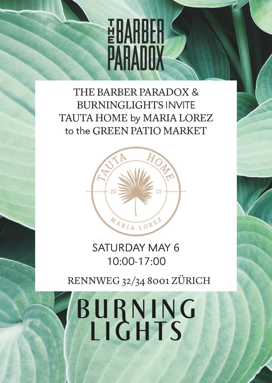 market_tautahome_burninglights_thebarberparadox