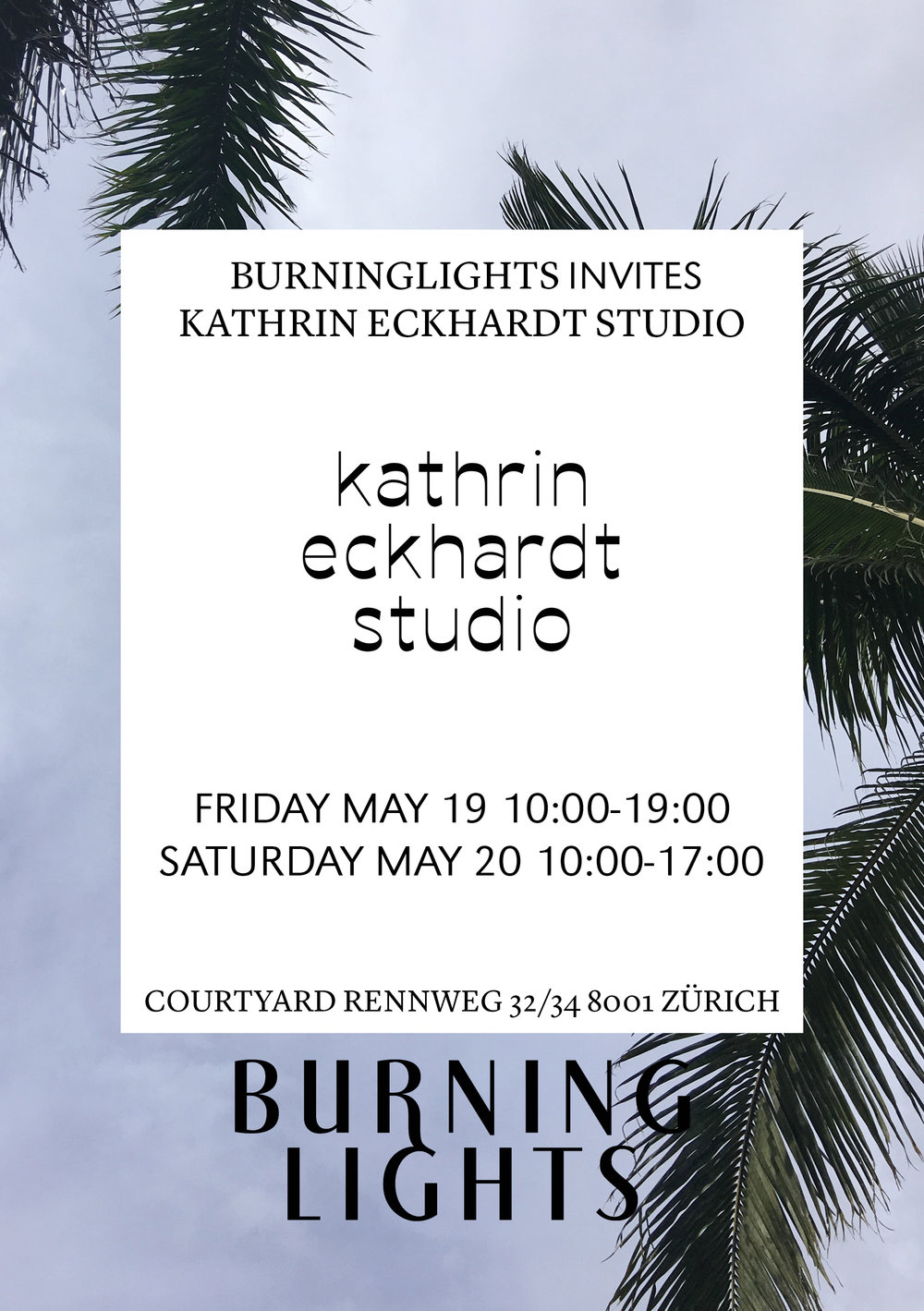 kathrineckhardtstudio_burninglights