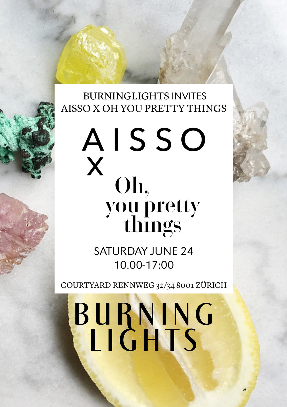burninglights_aisso_ohyouprettythings