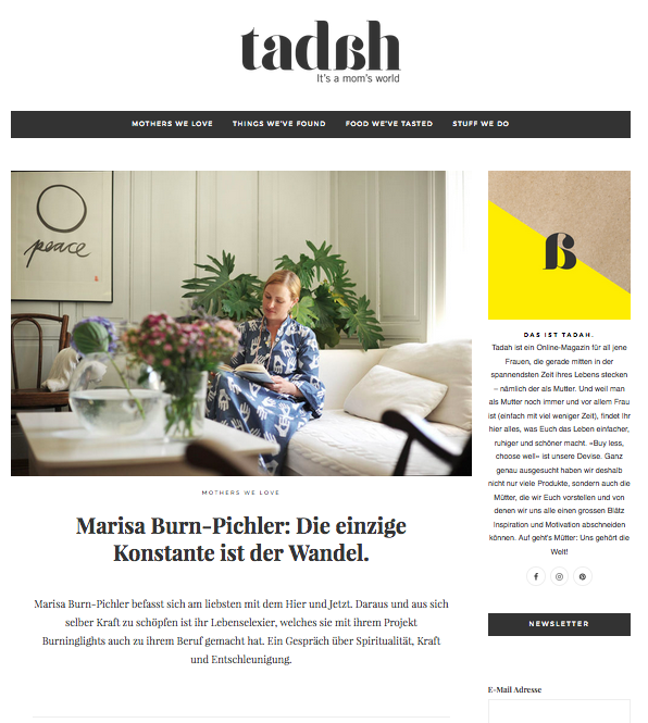 marisa_burn_pichler_tadah_mindfulness_livinginthemoment
