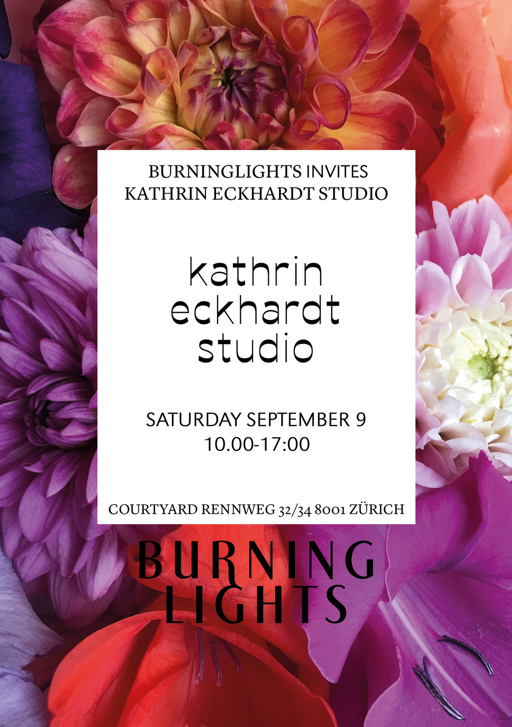 BURNINGLIGHTS_INVITES_KATHRINECKHARDT_SEPT.jpg