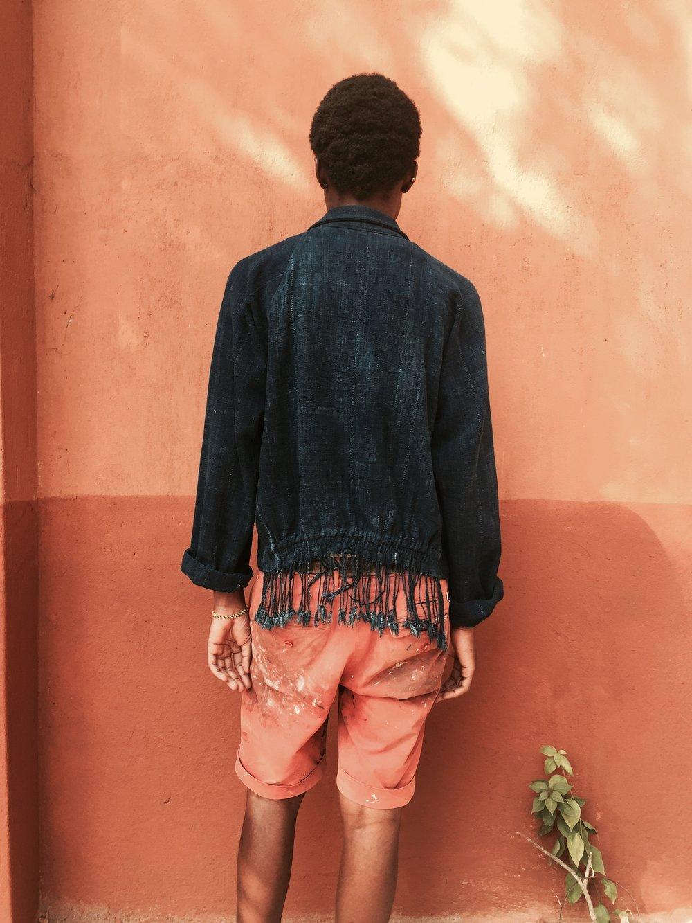 kathrineckhardt_studio_indigo_jacket
