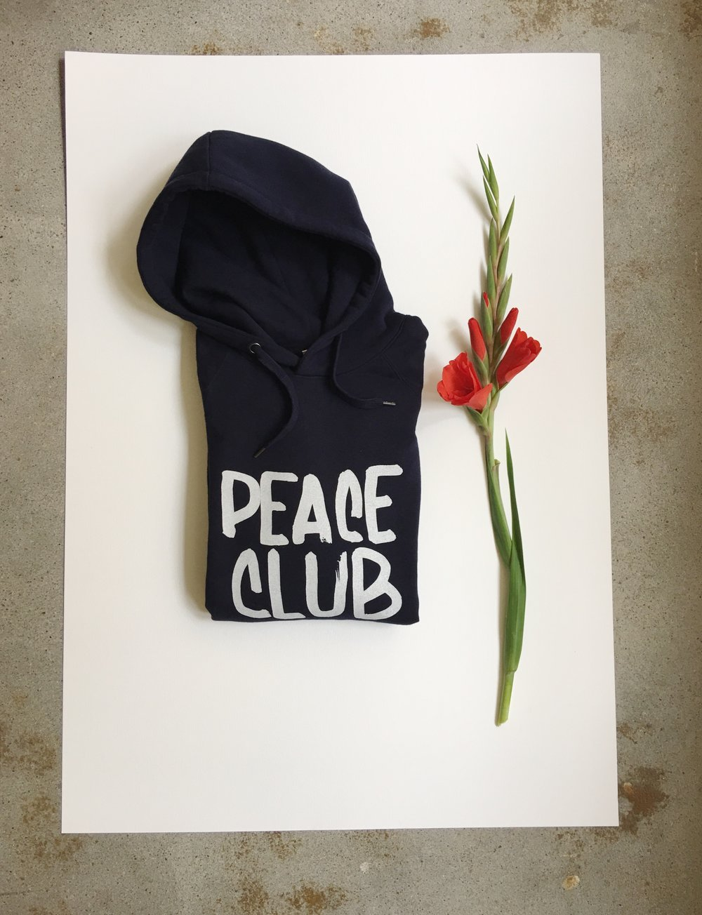 peace_club