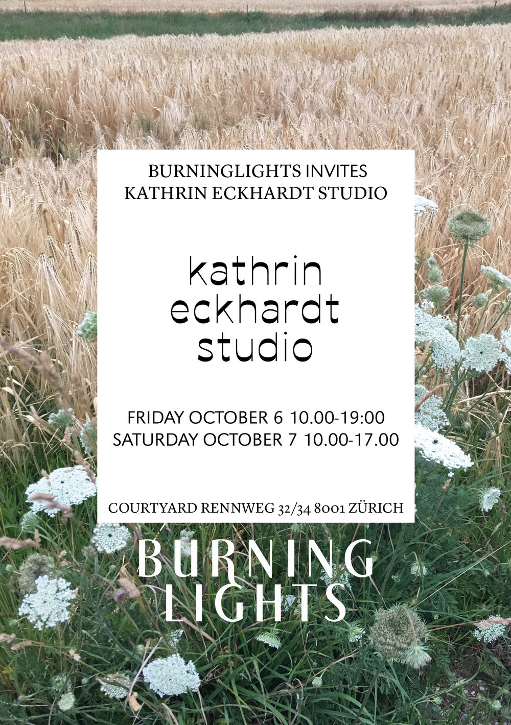 BURNINGLIGHTS_INVITES_KATHRINECKHARDT_OKTFIELD.jpg