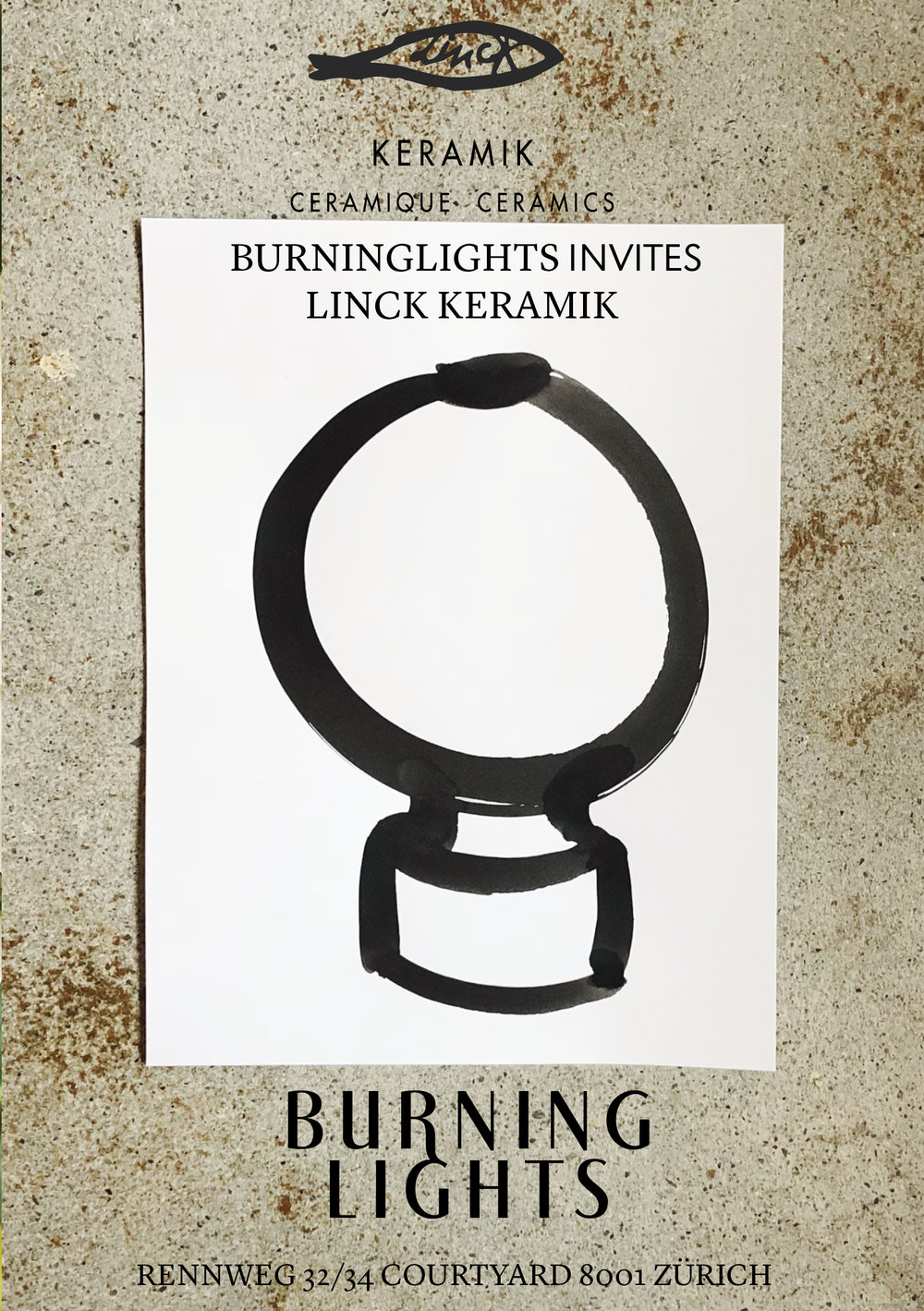 Burninglights_linck3.jpg