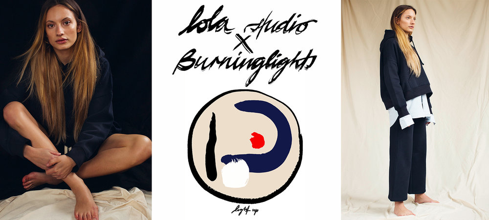 lolastudio_burninglights