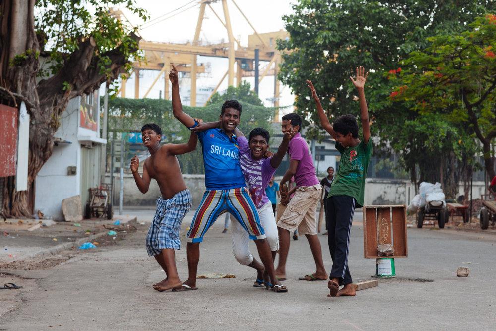 Sri Lanka - Tim Grey-16.jpg