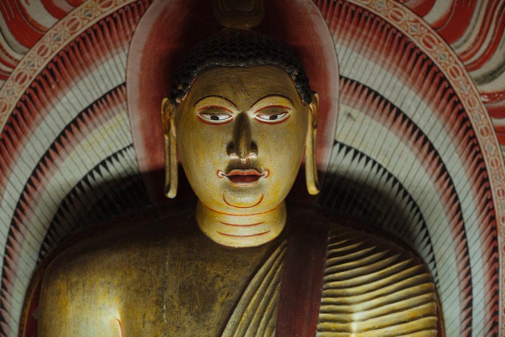 Sri Lanka - Tim Grey-41.jpg