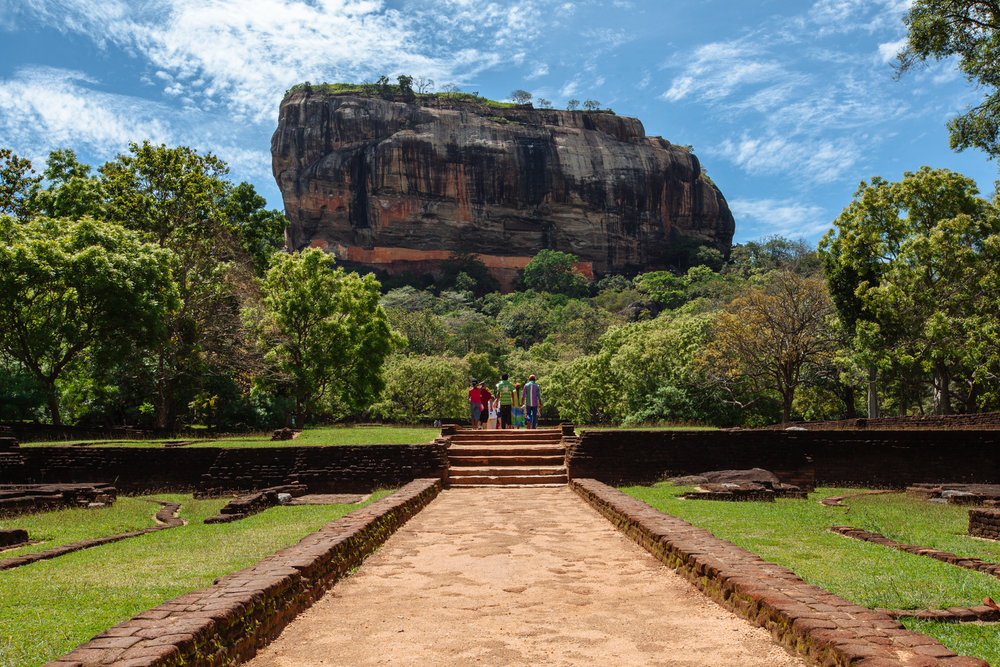 Sri Lanka - Tim Grey-92.jpg