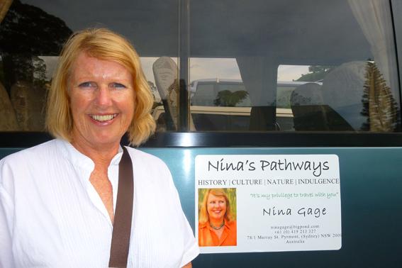 Nina-NinasPathways.jpg