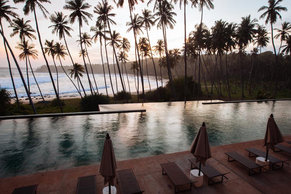 Sri Lanka - Tim Grey-217.jpg