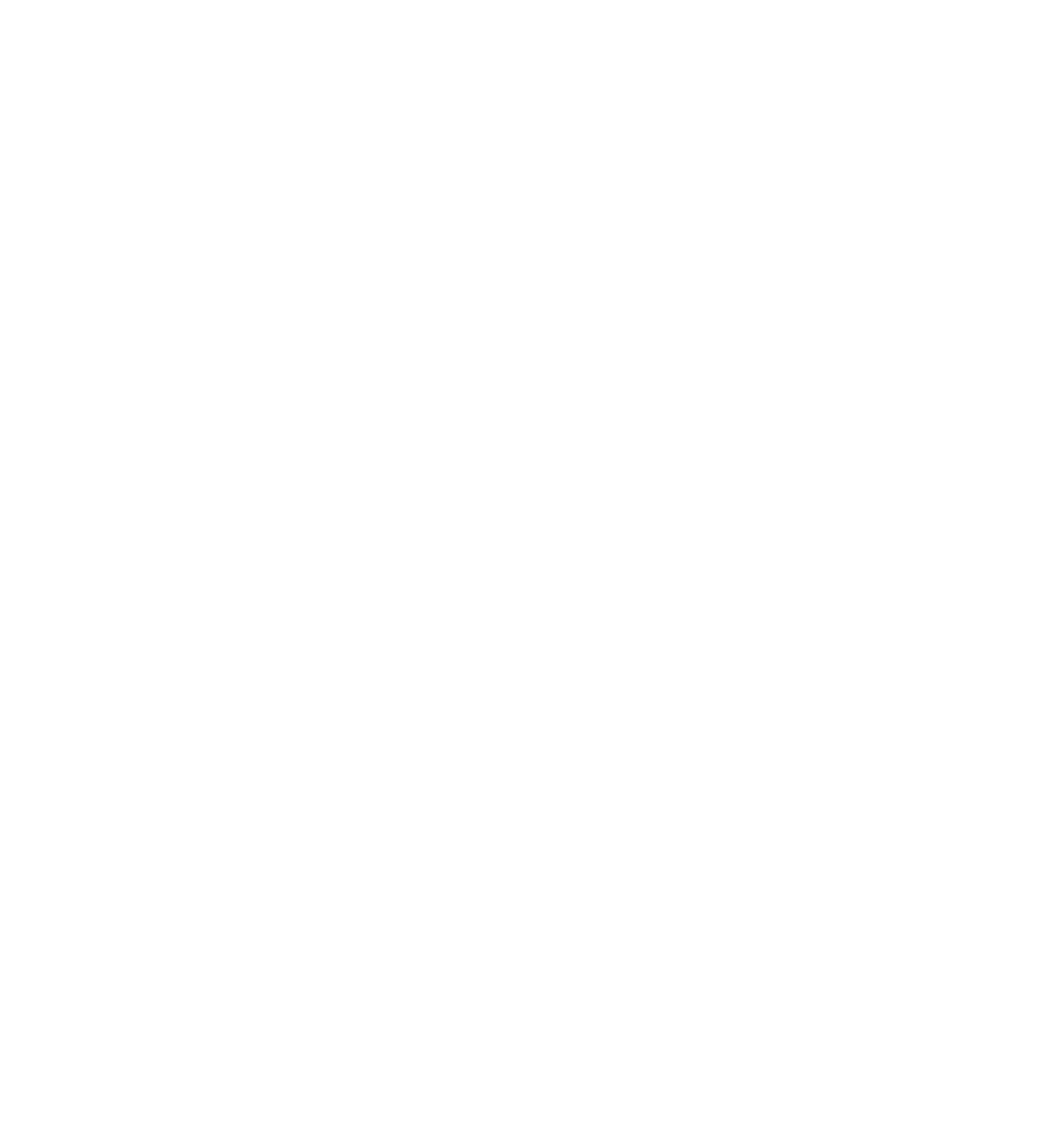 Brooks Brewing