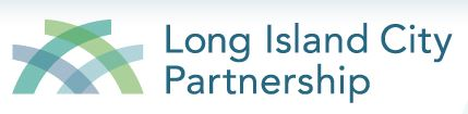 Long Island City Partnership Logo