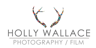 Holly Wallace Photography