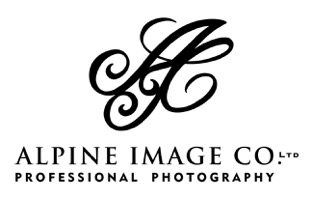 Alpine Image co Photography